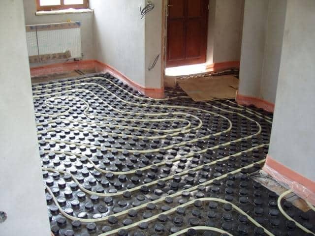 Podlahové topení  jaké jsou druhy 2c7143995f9