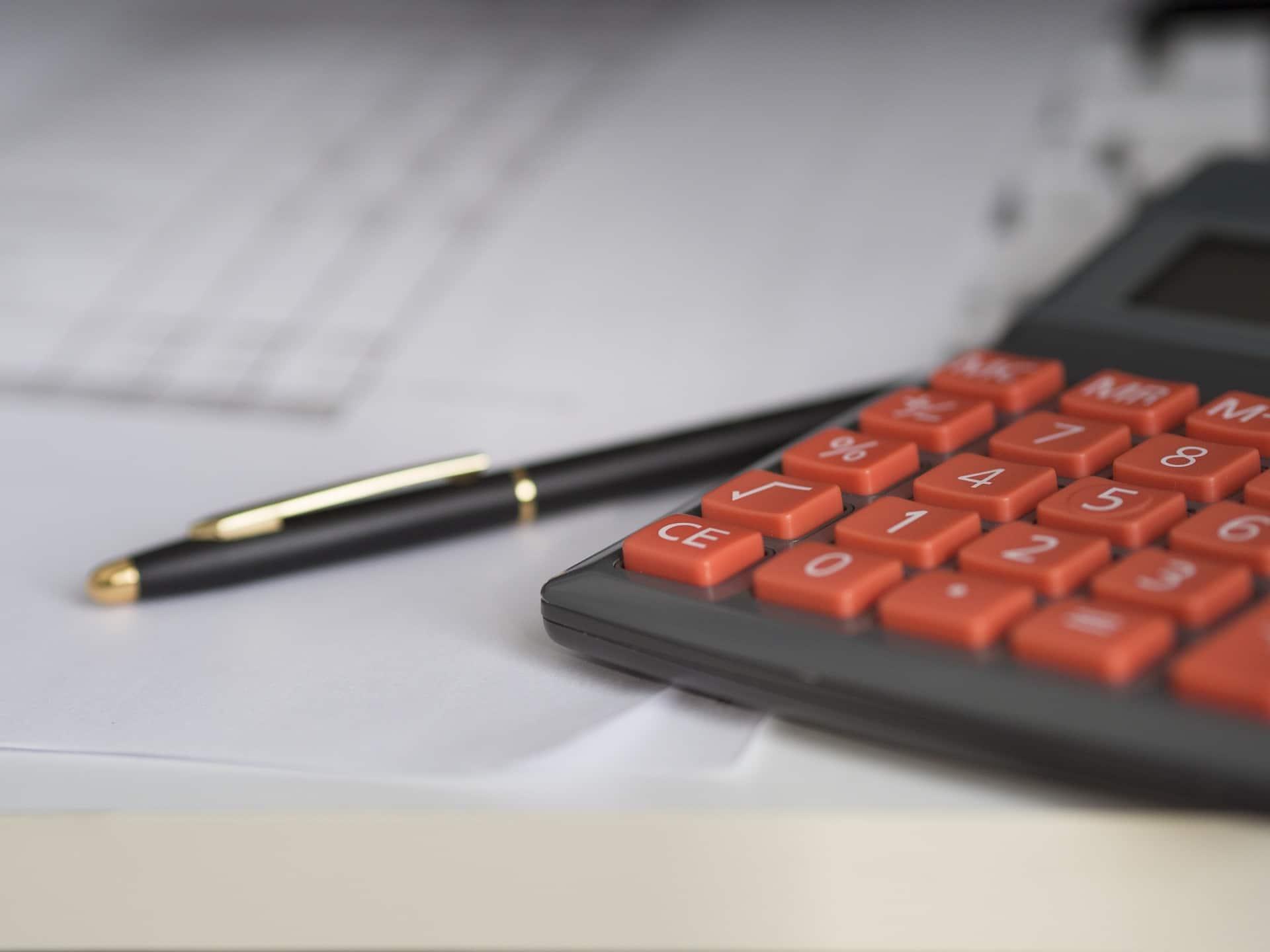 Pojištění bydlení a domácnosti