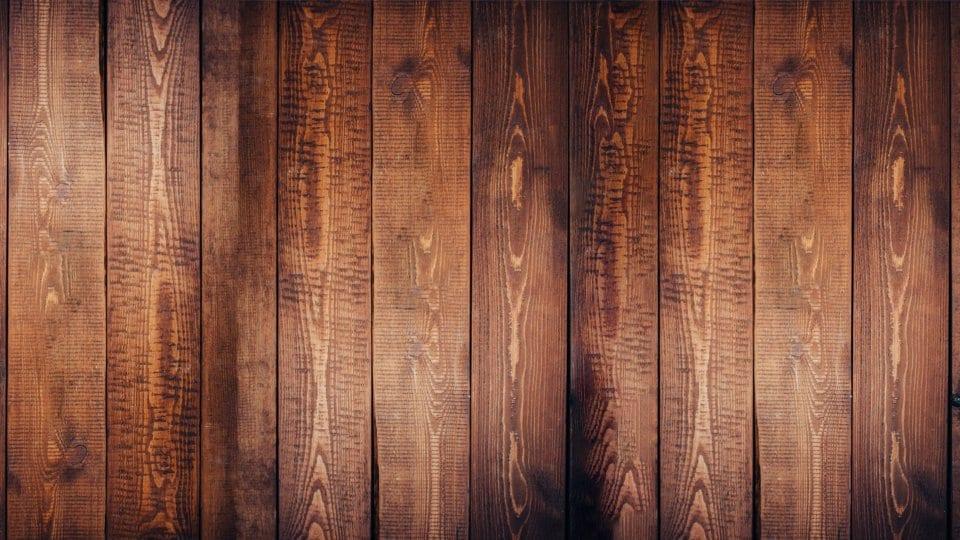 Jak vybrat správnou podlahu do vašeho bydlení