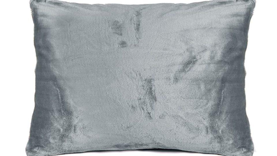 Udělejte si radost originálním povlakem na váš polštář!