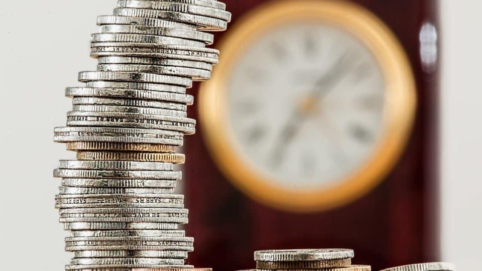 Neúčelová hypotéka – říká se jí americká. Jaké má výhody a nevýhody?